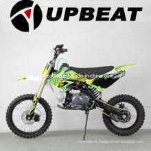 Оптимизированный дешевый велосипед Pit Bike Lifan Dirt Bike 125cc / 140cc