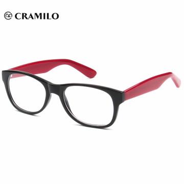 guangzhou shenzhen optical frames factory optical frames