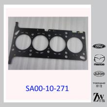 Haima Car Parts SA00-10-271 Junta de la Culata