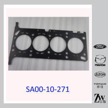 Haima Car Parts SA00-10-271 Cylinder Head Gasket