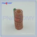 PNT-0735 Plastic Dynamic Blood Vessel Model For Teaching