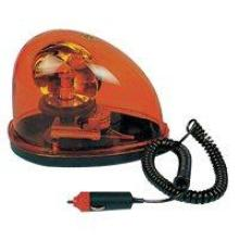 SIREN & SECURITY Strobe Light SSL-182