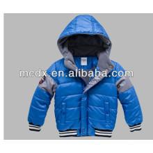 chaquetas de invierno para niños para 2015