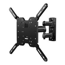 "TV Mount Full-Motion Wall Mount for 32""-47"" TV"