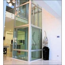 Grv20 Гидравлическим Приводом Домашнего Лифта