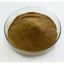 Women Health Care Product Herbal Extract Kacip Fatimah Extract Powder 10:1