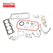 JUEGO DE JUNTAS MD997648 para coches