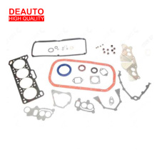 GASKET SET MD997648 for cars