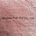 Bamboo Double Face Weft Knitting Terry (QF16-2520)