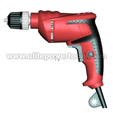 2015 New Design Power Hand Drill Tools Drilling Machine