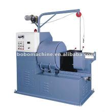 Spiralschlauchformmaschine