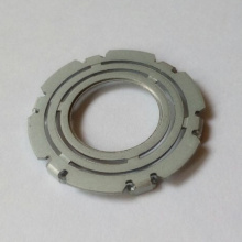 Customized Stamping Part for Motor