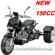 GY6 трехколесный скутер GY6 трехколесный трехколесный велосипед (MC-385)