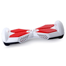 Hot Product Smart Scooters for Sale