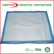 Henso Desechable No tejido Underpads