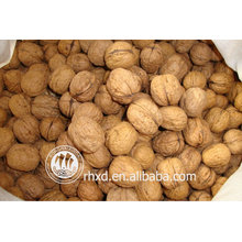 Chinese best quality walnuts price