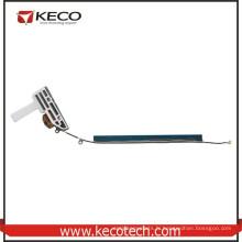 Prix d'usine WIFI Signal Antenne flex cable Pièces de rechange pour iPad 3
