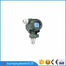 Hart Digital pressure sensor
