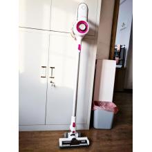 Handheld Wireless Vacuum Cleaner