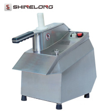 F110 Fruit Cutter / Vegetable Cutter / Vegetable Slicer