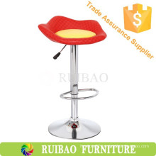 Modern Bar Furniture Sex Bar Stool Leather Covers For Sale