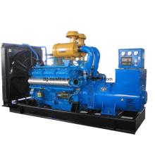 45kva Powered Diesel Generator Set