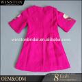 Robes modèles de haute qualité pour les filles