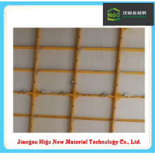 High Quality Aluminum Formwork with TUV Certificate