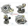 Turbolader K14 53149886445 500321799