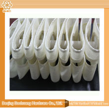 China Wholesale Custom Eyelets Curtain