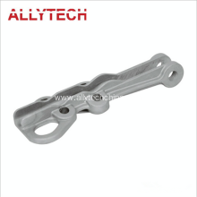 Die Casting Tractor Parts