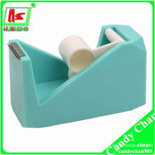 Pink pink wholesale leti tape dispenser