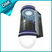 Dsk Sightseeing Elevator with Good Decoration
