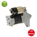 Japan Car Engine Starter -Automatic Start für Autos94123387, 16739n, 336-1385, 323-1112