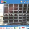 Carbon Steel U Channel Profile for Construction