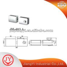 Prix de verrouillage de porte pour chaîne de porte à verrou de cylindre