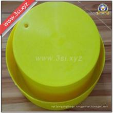 PE Liftable Tube End Protector (YZF-H359)