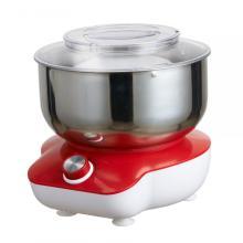 Batteur de cuisine professionnel KitchenAid