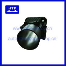 Bonne performance vente chaude diesel auto moteur pièces cylindre doublure kit prix pour Deutz 912 100 MM STD 04157756