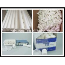 Medical bulk bleached gauze bandage