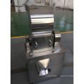Csj-200 Pulverizador Uiversal para Pulverización Fina
