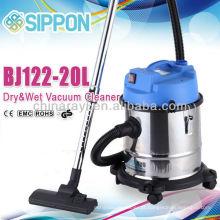 2013 Limpeza Vassoura aspirador molhado e seco Home Appliance
