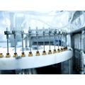Customized Formula Nutraceuticals