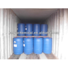 Sal Pentasódica De Etileno Diamina Tetra (Ácido Fosponico metileno) (EDTMP.Na5) 7651-99-2
