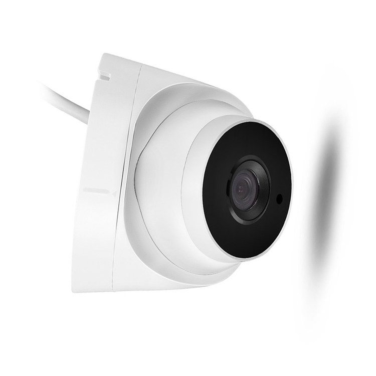 Outdoor IP Camera Waterproof