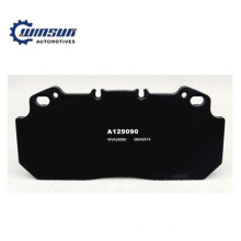 29090 Brake Pad for RENAULT and VOLVO