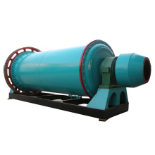 Venta caliente Mining Wet Sand Ball Mill Price