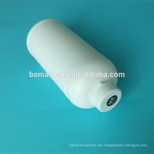 Tinta de sublimación por transferencia de calor para la impresora de inyección de tinta Epson Sure Color T5070 para Epson T6941-T6945