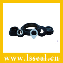 China Golden Supplier shaft seal HF1140 for pumps