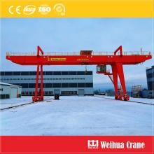Gantry Crane 32 Ton